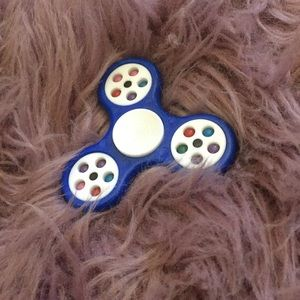 Other - Really cool figet spinner
